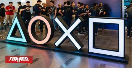 PlayStation y Facebook se bajan de la Games Developer Conference por el coronavirus