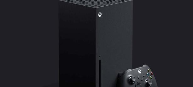 PlayStation 5 y Xbox Series X estarán presentes en este importante evento