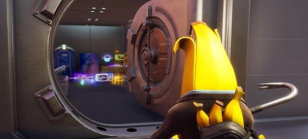 <em>Fortnite</em>: ¿dónde están y cómo abrir las bóvedas del Battle Royale?