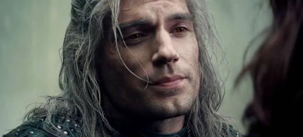 <em>The Witcher</em>: la Temporada 2 ya se está rodando y revelan a parte de su elenco