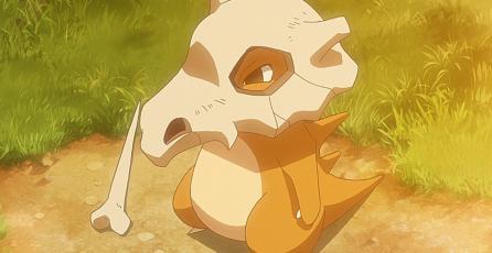 Estos son los nuevos Pokémon que se convertirán en Funko Pop!