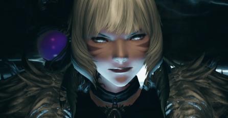 Square Enix cancela parte de sus planes para PAX East 2020 debido al coronavirus
