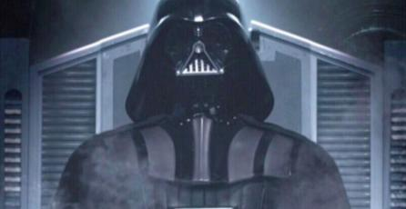 REPORTE: EA canceló un videojuego de <em>Star Wars </em>para PS5 y Xbox Series X