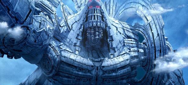 <em>Xenoblade Chronicles: Definitive Edition</em> podría debutar pronto
