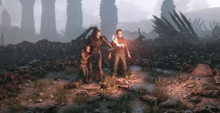 Project xCloud: <em>A Plague Tale</em>, <em>Cities: Skylines</em> y más juegos se unen al servicio