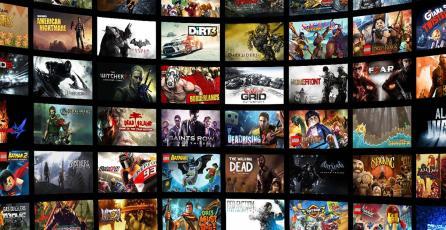 Otro importante estudio retiró sus juegos de Nvidia GeForce Now