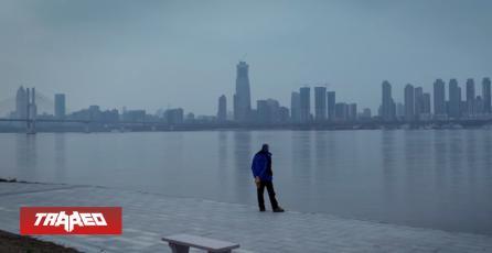 Wuhan: The Long Night, el cortometraje de un equipo que se quedó atrapado por el coronavirus
