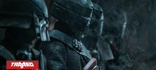 Star Wars: Es confirmado un nuevo proyecto sobre el planeta Sith Exegol