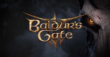 <em>Baldur's Gate III</em> tendrá Acceso Anticipado y ya sabemos cuando debutará