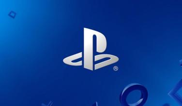 El alcalde de Boston reprueba la decisión de Sony de faltar a PAX East 2020
