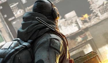 <em>Call of Duty Mobile</em>: un intenso y divertido modo de juego regresó al FPS