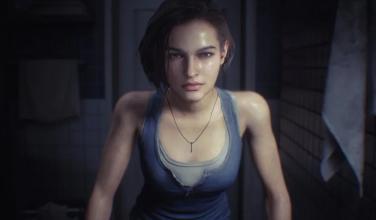 <em>Resident Evil</em>: estrella de<em> Zombieland </em>podría ser Jill Valentine en nueva película