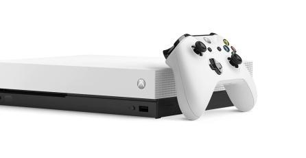 Xbox One: la actualización de febrero ya está aquí ¡y trae la nueva interfaz!