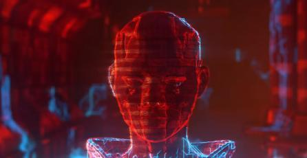 La cantante Grimes reveló detalles de su personaje en <em>Cyberpunk 2077</em>