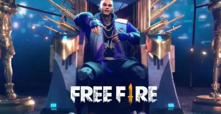 Garena escucha a los fans y cambia el precio del Pase Élite en <em>Free Fire</em>
