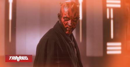 ES OFICIAL: Star Wars The High Republic será el nuevo arco de la franquicia