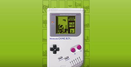 Así sorprendió Nintendo a una abuela que rompió su Game Boy