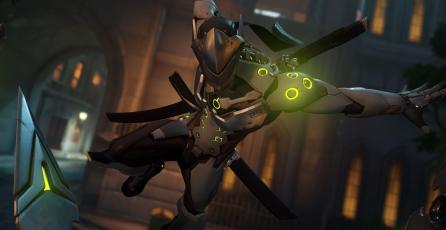 Blizzard le dará aire fresco a <em>Overwatch</em> con un modo experimental