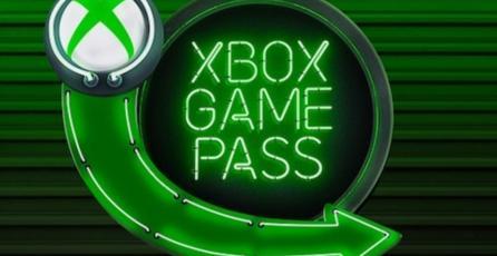 Xbox Game Pass lanza críptico mensaje y los fans están emocionados