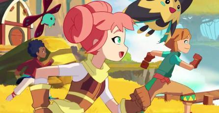 <em>Temtem</em>: ¿llegó el Pokémon Killer o es otra franquicia para el olvido?