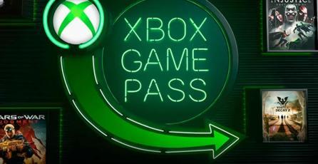 Xbox Game Pass: hora de cocinar con la misión de <em>Overcooked! 2</em>
