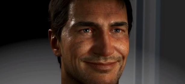 ¿Naughty Dog trabajará en un nuevo <em>Uncharted</em>? Su vicepresidente responde