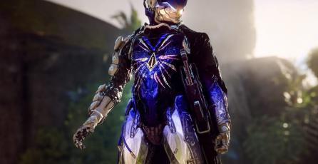BioWare sí celebrará el aniversario de <em>Anthem</em> después de todo