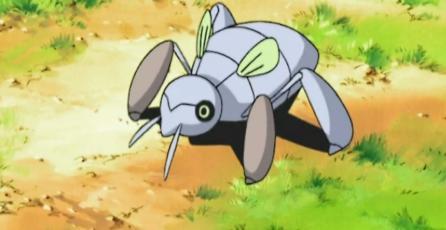¡Cuidado! Error en Pokémon HOME te podría quitar criaturas