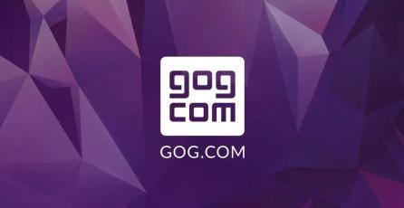 GOG actualiza su política de reembolso y los jugadores están contentos