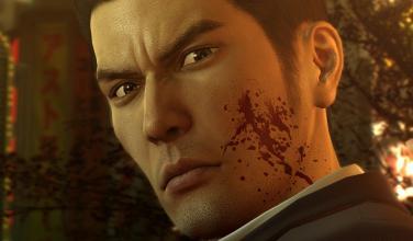 Xbox Game Pass: ¡ya puedes sentirte en Japón con <em>Yakuza 0</em>!