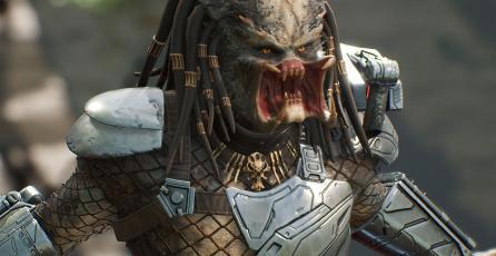 De esta manera podrás jugar gratis <em>Predator: Hunting Grounds</em>