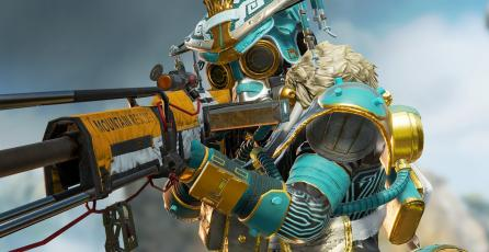 Productor de<em> Apex Legends</em> anuncia su salida de Respawn Entertainment
