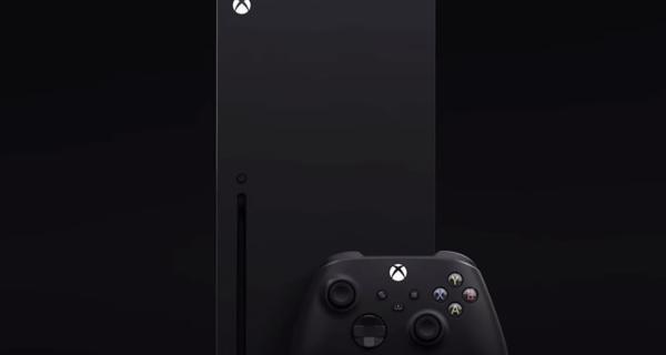Xbox Series X: podrás jugar desde donde te quedaste después de un reinicio