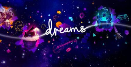 <em>Dreams</em>