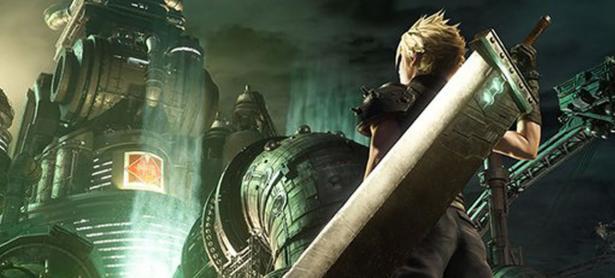 ¿Square Enix seguirá sacando juegos en PS4 y Xbox One? Esto dice la compañía