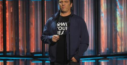 Spencer elogia la diversidad y enfoques de los equipos en Xbox Game Studios