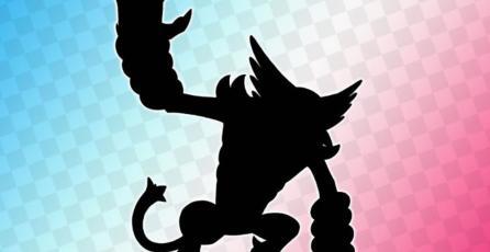 Conoce a Zarude, el próximo Pokémon singular de la franquicia