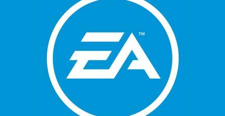 Reportan problemas con los servidores de EA por segunda vez en el mes