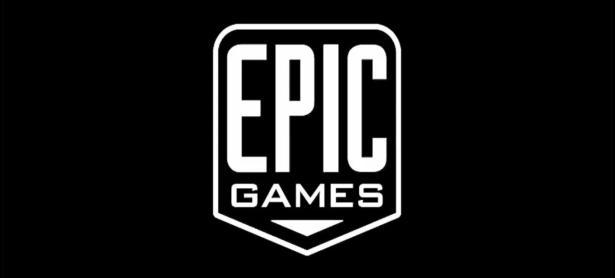 Epic Games, estudio de <em>Fortnite</em>, cancela su participación en GDC 2020 por el coronavirus