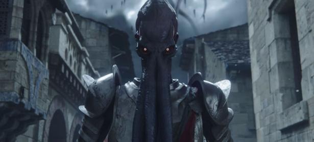 Revelan <em>Baldur's Gate III </em>y luce como lo que los fans esperaban
