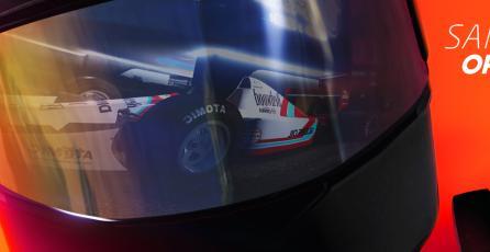 <em>GTA Online</em>: nuevas carreras te harán sentir un piloto de la F1