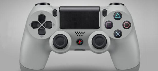 Nuevo control de PlayStation podría incluir una función sin precedentes en consolas