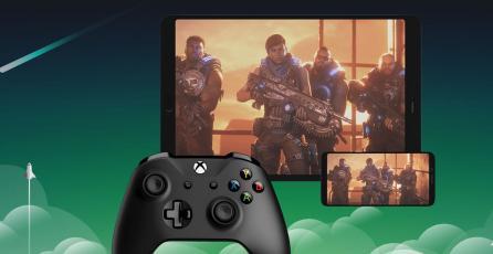 Microsoft podría llevar Project xCloud a PC y competir con GeForce Now