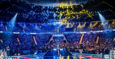 IEM Katowice 2020 se jugará a puerta cerrada por el coronavirus