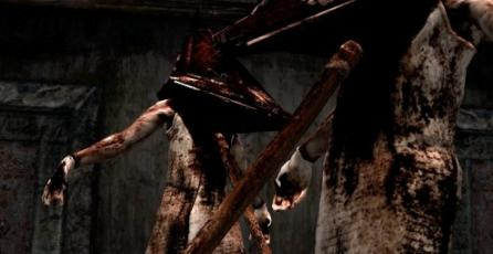 ¿Kojima volverá a trabajar en <em>Silent Hill</em>? Esta loca teoría indica que es posible