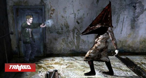 Kojima Productions arma polémica con pistas que sugieren un nuevo Silent Hill