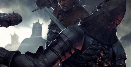 <em>The Witcher</em>: Netflix ya eligió al actor que será Vesemir y no es Mark Hamill