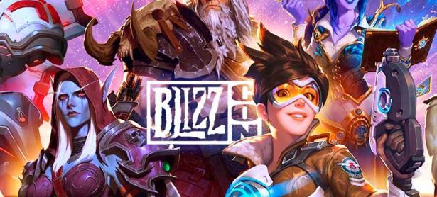GDC 2020: Blizzard faltará a la conferencia para evitar contagios de coronavirus