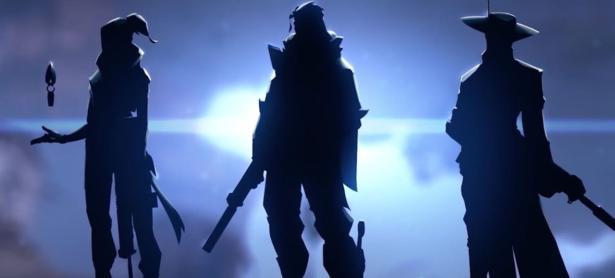 El juego de disparos de Riot Games podría llamarse <em>Valorant</em>