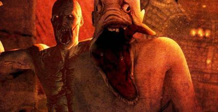 Mira el teaser del nuevo juego de terror de los creadores de <em>Amnesia</em>